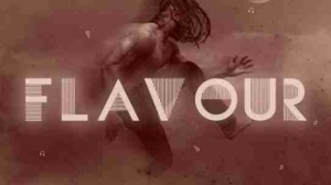 Flavour - Catch You (Prod. Tekno)